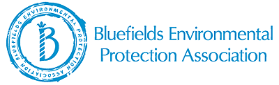 Bluefields Environmental Protection Association